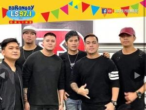 dream seven on barangay ls online