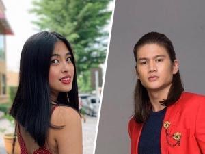 Beautiful Justice stars nagkuwento sa taping ng kanilang GMA Telebabad