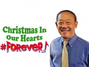 Jose Mari Chan Day