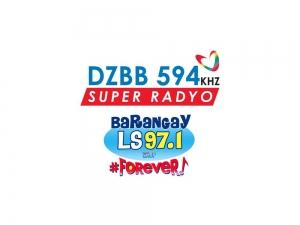 DZBB and Barangay LS