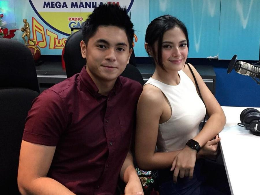 biguel loveteam live chat Church online at lifechurch is a community of people all over the world experiencing god and connecting with one another through online chat.
