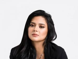 Bianca Umali releases Kahit Kailan on birthday