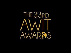 Awit Awards Awit Fund